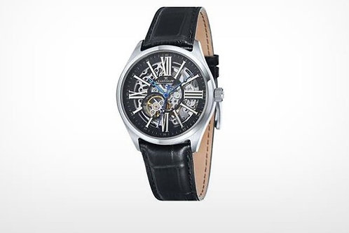 Thomas Earnshaw Herenhorloge ES-8037-01