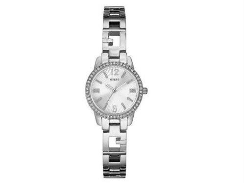 Guess W0568L1 Charming horloge