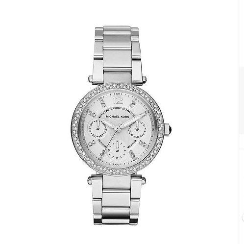 Michael Kors horloge model MK5615
