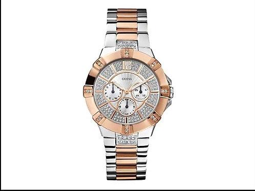 Guess W0024L1 Vista horloge