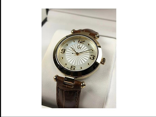 Guess Lady Chic Y17018L1