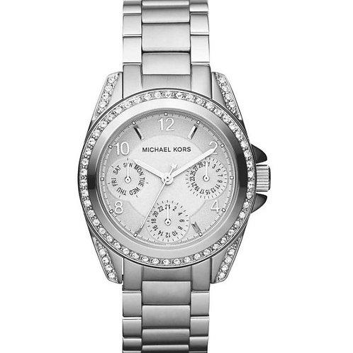Michael Kors horloge model MK5612