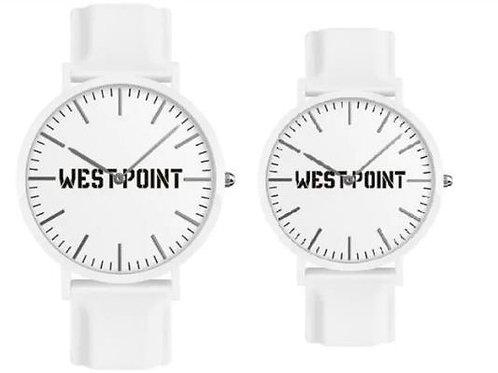 Westpoint Giftset