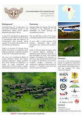 201905-08_Wings for Conservation - Trian