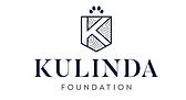 Kulinda logo.png