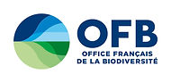 OFB logo.jpg