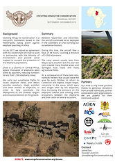 201909-12_Wings for Conservation - Trian