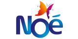 Noe logo2.png