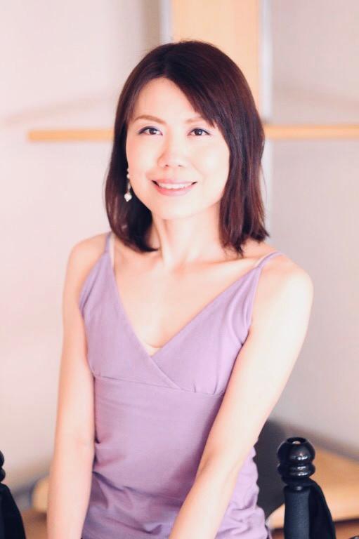 Junko Nishioka