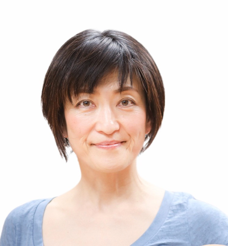 Noriko Yano