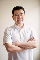 Katsuyoshi Uzawa