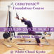 GYROTONIC®︎ Foundation Course
