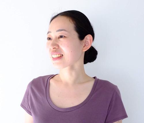 Seiko Kuwano