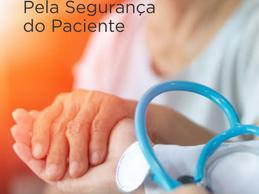 Abril pela Segurança do Paciente