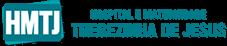 hmtj-logomarca.png