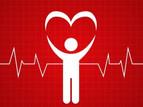 Cuidar do colesterol desde cedo para proteger os pequenos corações