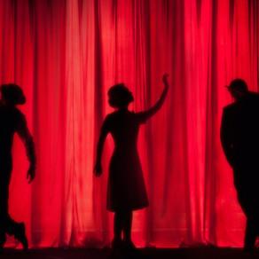 Broadway World Las Vegas Awards - Nominate Your Favorites Now!