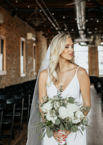 Photography: Destynie Page Photography