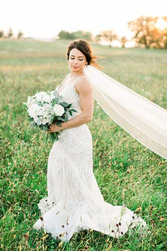 Photography: Brooke Elisabeth Photography