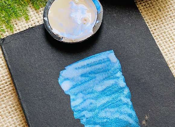 T T Blue