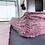 Thumbnail: Blush Pink deckle edge paper (A5)