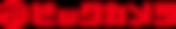 https---www.biccamera.co.jp-tool-header-