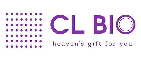 CLBIO_logo_edited.jpg