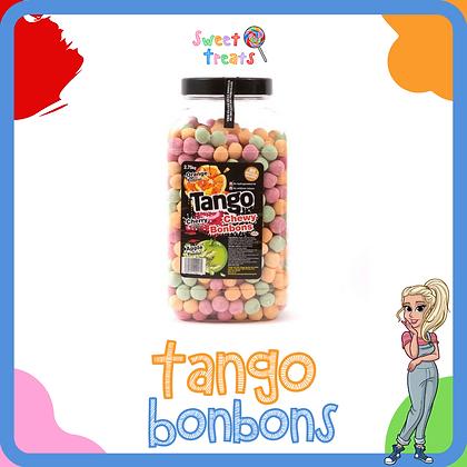 Tango Bonbons