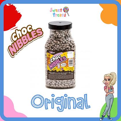 Original Choc Nibbles