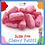 Thumbnail: Sugar Free Cherry Twists