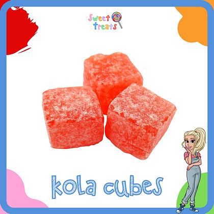 Kola Cubes (Cola)