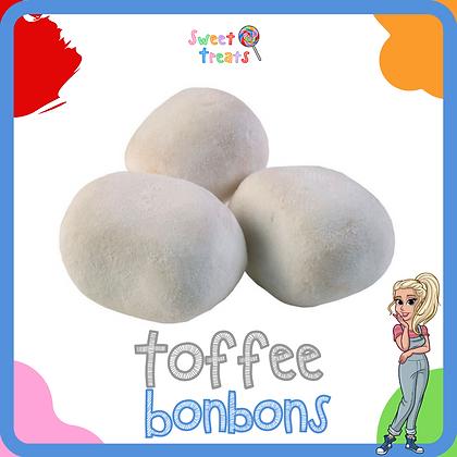 Toffee Bonbons
