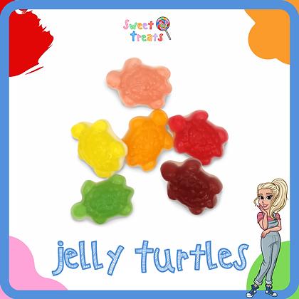 Turtles (Multi-Coloured)