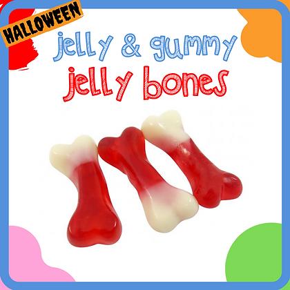Jelly Bones
