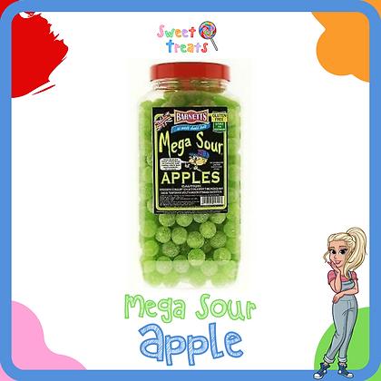 Mega Sour Apple