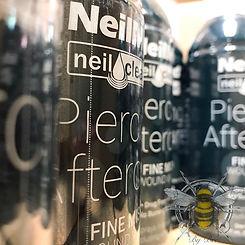 neilmed bottles.jpg