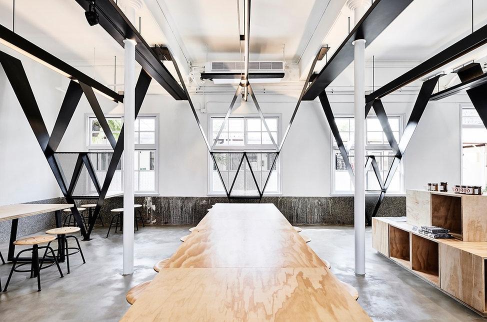 BMP-Architects-Soymilk-Shop-_DSC7091_0,2