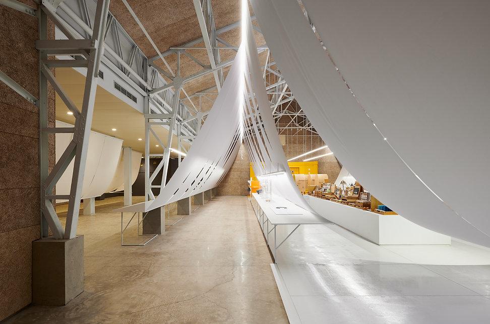 B+P-Architects-Exhibition-Design_DSC6173