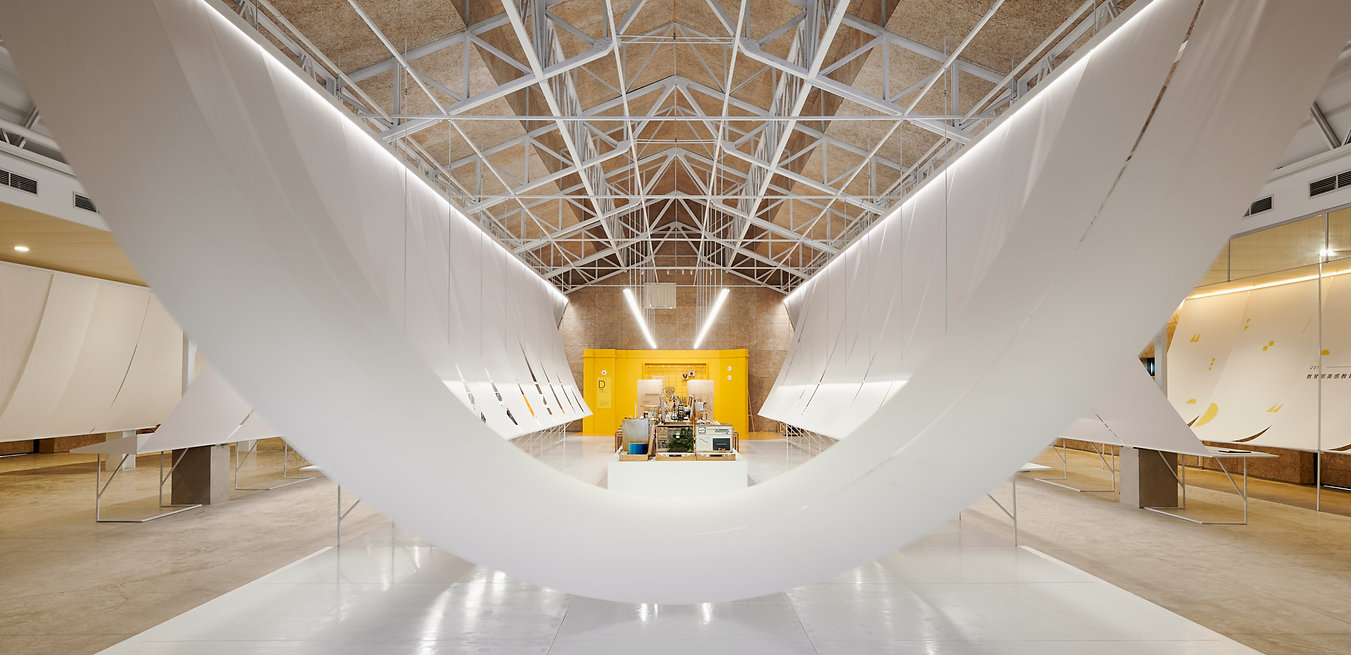 B+P-Architects-Exhibition-Design_DSC6163