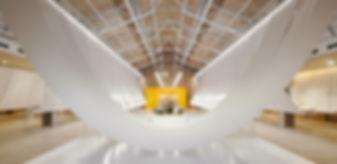 B+P-Architects-Exhibition-Design_DSC6163
