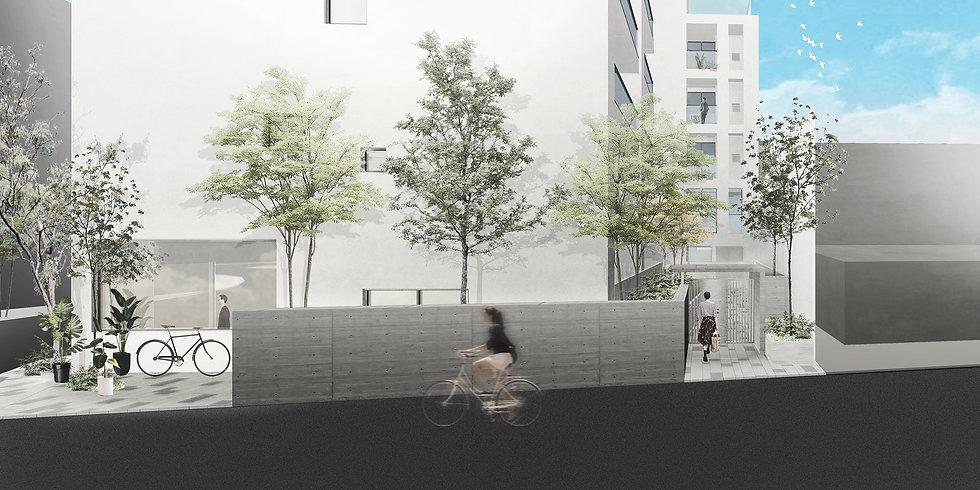 寓上建築透視圖3.jpg