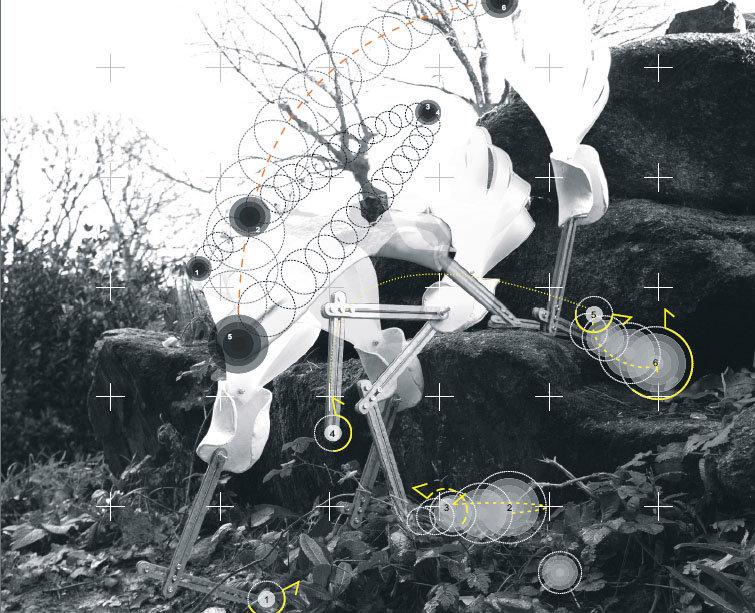 09_altering body03.jpg