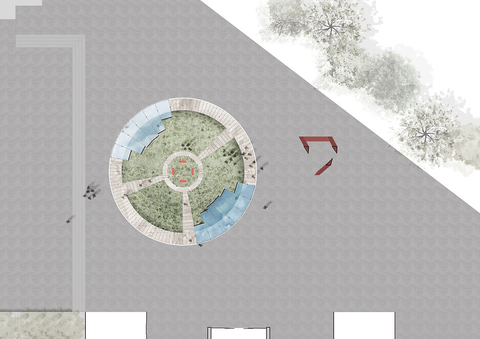 Plan-2.jpg