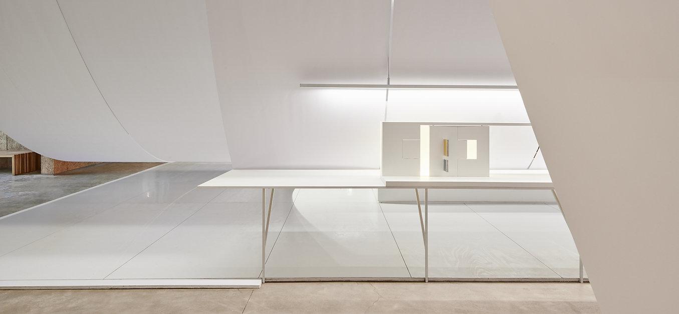 B+P-Architects-Exhibition-Design_DSC6363