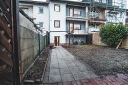 Rückseite_Babenhausen