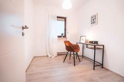 Büro_Babenhausen