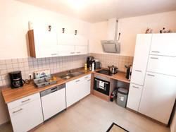 Küche_Bad König