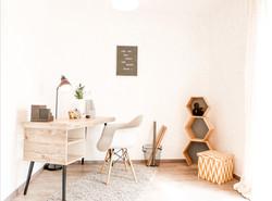 Büro_Erbach