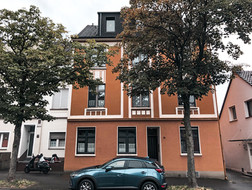 45473 Mülheim a. d. Ruhr