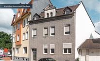 45470 Mülheim a. d. Ruhr
